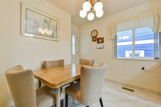 Photo 13: 3256 GRANT STREET in Vancouver: Renfrew VE House for sale (Vancouver East)  : MLS®# R2443230