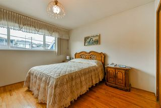 Photo 9: 3256 GRANT STREET in Vancouver: Renfrew VE House for sale (Vancouver East)  : MLS®# R2443230