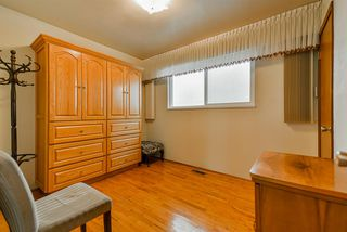 Photo 11: 3256 GRANT STREET in Vancouver: Renfrew VE House for sale (Vancouver East)  : MLS®# R2443230