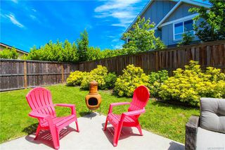 Photo 27: 6881 Central Saanich Rd in Central Saanich: CS Keating House for sale : MLS®# 840611