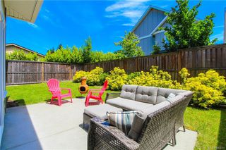 Photo 3: 6881 Central Saanich Rd in Central Saanich: CS Keating House for sale : MLS®# 840611