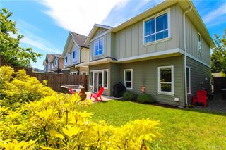 Photo 2: 6881 Central Saanich Rd in Central Saanich: CS Keating House for sale : MLS®# 840611