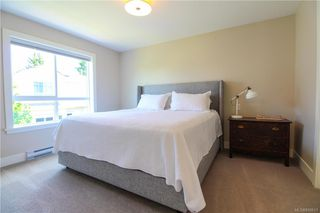 Photo 20: 6881 Central Saanich Rd in Central Saanich: CS Keating House for sale : MLS®# 840611