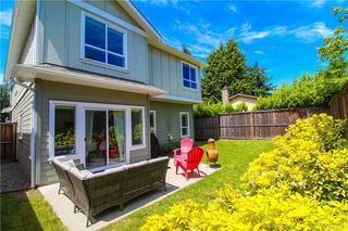 Photo 26: 6881 Central Saanich Rd in Central Saanich: CS Keating House for sale : MLS®# 840611