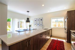 Photo 28: 6881 Central Saanich Rd in Central Saanich: CS Keating House for sale : MLS®# 840611