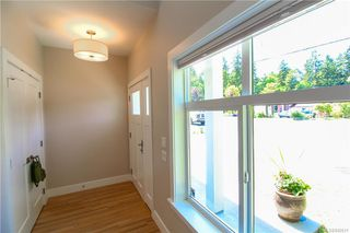 Photo 33: 6881 Central Saanich Rd in Central Saanich: CS Keating House for sale : MLS®# 840611