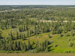 Photo 11: 15-34364 RANGE ROAD 42 in : Rural Mountain View County Land for sale (Mountain View)