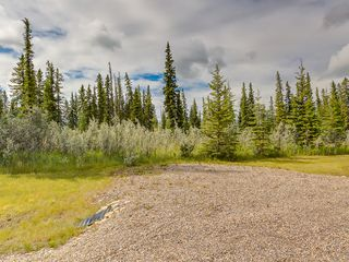 Photo 7: 15-34364 RANGE ROAD 42 in : Rural Mountain View County Land for sale (Mountain View)