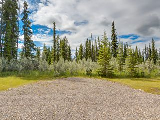 Photo 6: 15-34364 RANGE ROAD 42 in : Rural Mountain View County Land for sale (Mountain View)