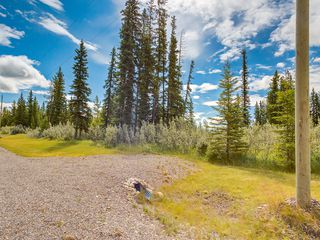 Photo 5: 15-34364 RANGE ROAD 42 in : Rural Mountain View County Land for sale (Mountain View)