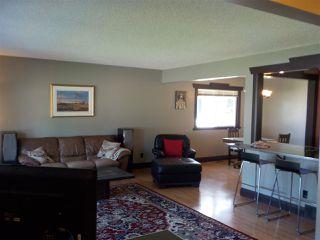 Photo 7: 10511 35 Avenue in Edmonton: Zone 16 House for sale : MLS®# E4208546