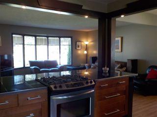 Photo 13: 10511 35 Avenue in Edmonton: Zone 16 House for sale : MLS®# E4208546