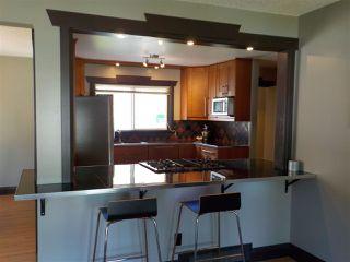 Photo 8: 10511 35 Avenue in Edmonton: Zone 16 House for sale : MLS®# E4208546