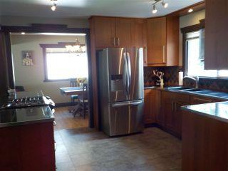 Photo 11: 10511 35 Avenue in Edmonton: Zone 16 House for sale : MLS®# E4208546