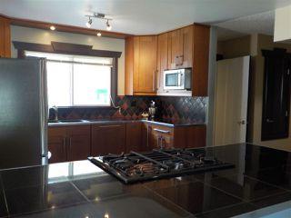 Photo 9: 10511 35 Avenue in Edmonton: Zone 16 House for sale : MLS®# E4208546