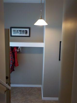 Photo 15: 10511 35 Avenue in Edmonton: Zone 16 House for sale : MLS®# E4208546