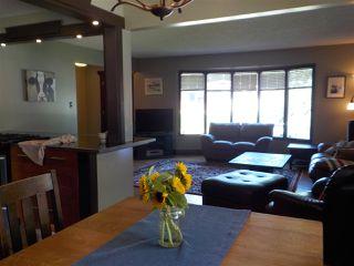 Photo 6: 10511 35 Avenue in Edmonton: Zone 16 House for sale : MLS®# E4208546
