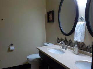 Photo 22: 10511 35 Avenue in Edmonton: Zone 16 House for sale : MLS®# E4208546