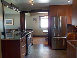 Photo 10: 10511 35 Avenue in Edmonton: Zone 16 House for sale : MLS®# E4208546