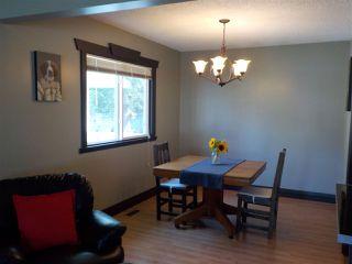 Photo 5: 10511 35 Avenue in Edmonton: Zone 16 House for sale : MLS®# E4208546