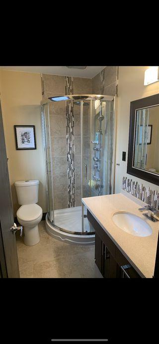 Photo 19: 10511 35 Avenue in Edmonton: Zone 16 House for sale : MLS®# E4208546
