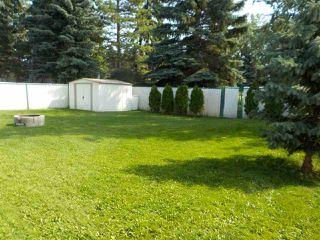 Photo 24: 10511 35 Avenue in Edmonton: Zone 16 House for sale : MLS®# E4208546