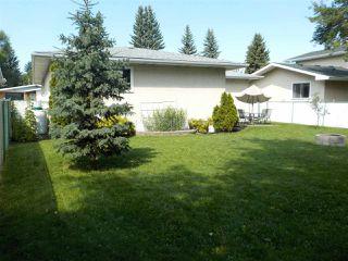 Photo 25: 10511 35 Avenue in Edmonton: Zone 16 House for sale : MLS®# E4208546