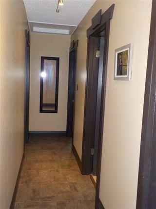 Photo 16: 10511 35 Avenue in Edmonton: Zone 16 House for sale : MLS®# E4208546