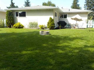 Photo 26: 10511 35 Avenue in Edmonton: Zone 16 House for sale : MLS®# E4208546