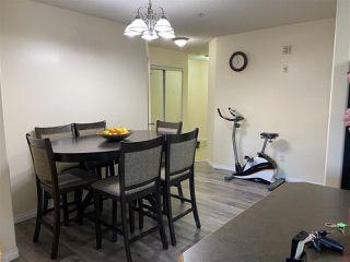 Photo 6: 135 11325 83 Street in Edmonton: Zone 05 Condo for sale : MLS®# E4210168
