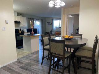 Photo 3: 135 11325 83 Street in Edmonton: Zone 05 Condo for sale : MLS®# E4210168