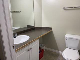 Photo 9: 135 11325 83 Street in Edmonton: Zone 05 Condo for sale : MLS®# E4210168