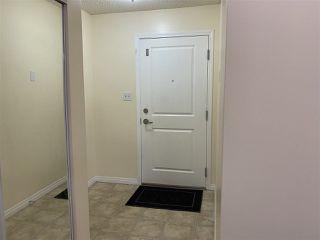 Photo 2: 135 11325 83 Street in Edmonton: Zone 05 Condo for sale : MLS®# E4210168