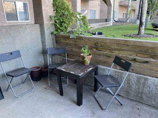 Photo 13: 135 11325 83 Street in Edmonton: Zone 05 Condo for sale : MLS®# E4210168