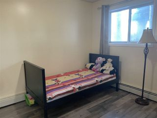 Photo 10: 135 11325 83 Street in Edmonton: Zone 05 Condo for sale : MLS®# E4210168