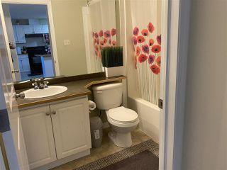 Photo 11: 135 11325 83 Street in Edmonton: Zone 05 Condo for sale : MLS®# E4210168