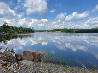 Photo 8: Lot 6 Anderson Drive in Goldenville: 303-Guysborough County Vacant Land for sale (Highland Region)  : MLS®# 202016652
