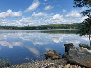 Photo 9: Lot 6 Anderson Drive in Goldenville: 303-Guysborough County Vacant Land for sale (Highland Region)  : MLS®# 202016652
