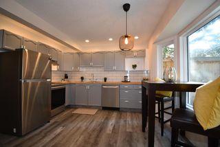 Main Photo: 284 CEDARWOOD Park SW in Calgary: Cedarbrae Row/Townhouse for sale : MLS®# A1030111