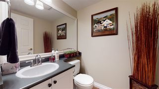 Photo 24: 5 6488 168 STREET in Surrey: Cloverdale BC Townhouse for sale (Cloverdale)  : MLS®# R2484606