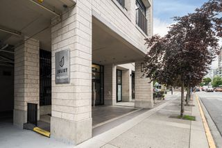 Photo 31: 502 760 Johnson St in : Vi Downtown Condo for sale (Victoria)  : MLS®# 855239