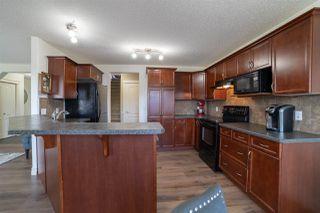 Photo 6:  in Edmonton: Zone 55 House for sale : MLS®# E4214151