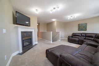 Photo 13:  in Edmonton: Zone 55 House for sale : MLS®# E4214151