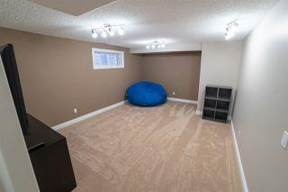 Photo 25:  in Edmonton: Zone 55 House for sale : MLS®# E4214151