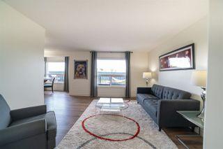 Photo 4:  in Edmonton: Zone 55 House for sale : MLS®# E4214151