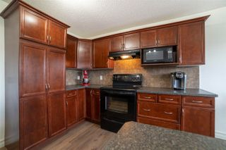 Photo 8:  in Edmonton: Zone 55 House for sale : MLS®# E4214151