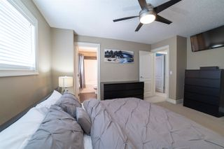 Photo 14:  in Edmonton: Zone 55 House for sale : MLS®# E4214151