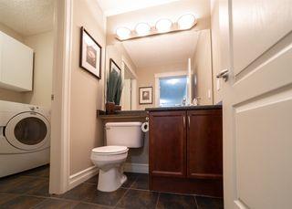 Photo 9:  in Edmonton: Zone 55 House for sale : MLS®# E4214151