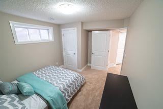 Photo 24:  in Edmonton: Zone 55 House for sale : MLS®# E4214151