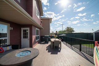 Photo 30:  in Edmonton: Zone 55 House for sale : MLS®# E4214151